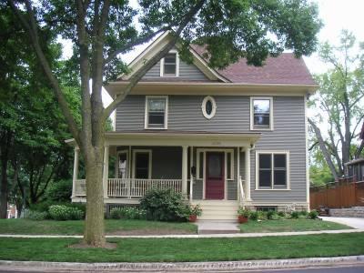 Demande de logement - Page 3 212430330_small